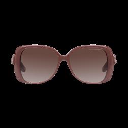 Marc Jacobs MJ 385/S Y9A/S2 Sunglasses