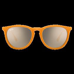 Ray Ban RB4171 ERIKA 60835A Sunglasses