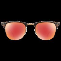 Ray Ban RB8056 175/6Q Sunglasses