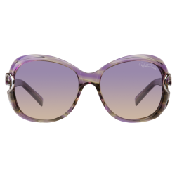 Roberto Cavalli RC587S/S 80Z Sunglasses
