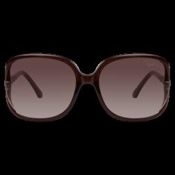 Roberto Cavalli RC591S/S 48F Sunglasses