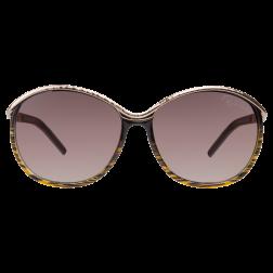 Roberto Cavalli RC662S 05F Sunglasses