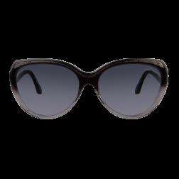 Roberto Cavalli RC898S 20B Sunglasses