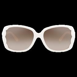 Valentino V608S 105 Sunglasses