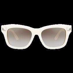 Valentino V656S 103 Sunglasses