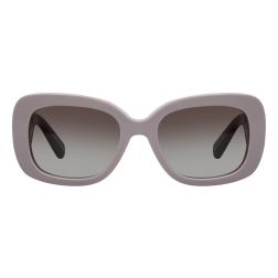 Prada PR 27OS MINIMAL BAROQUE QE00A7 Sunglasses