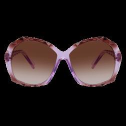Swarovski SK0002 50F Sunglasses