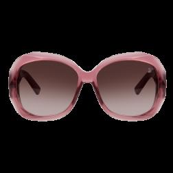 Swarovski SK0034 74B Sunglasses