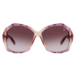 Swarovski SK0040 77G Sunglasses