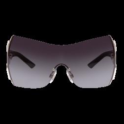 Swarovski SK0052 17B Sunglasses