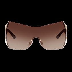 Swarovski SK0052 30F Sunglasses