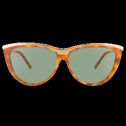 Yves Saint Laurent SL 32 911/DJ Sunglasses