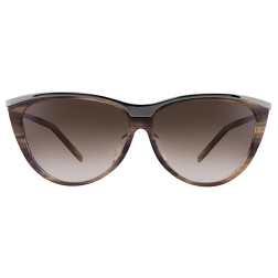 Yves Saint Laurent SL 32/F 1OO/DB Sunglasses