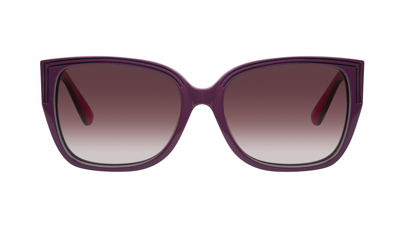 Marc by Marc Jacobs MMJ 238/S AI1/J8 Sunglasses