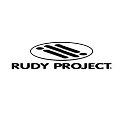 OLD RUDY PROJECT